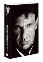 Boek cover Holleeders onderwereld van Wim van de Pol (Paperback)