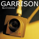 Be A Criminal