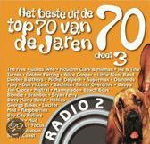 Radio 2 Top 70 3