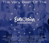 Very Best: Eurovision Song Contest