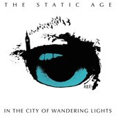 In The City Of Wandering Lights
