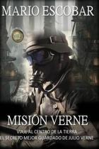 Mision Verne