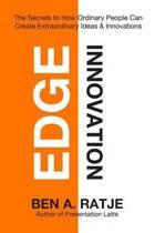 Edge Innovation