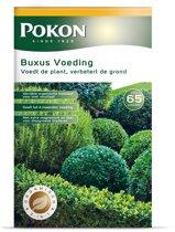 Pokon buxus voeding 2,5 kg