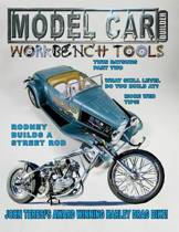 Model Car Builder No. 24