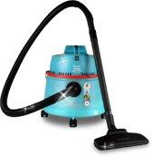 Thomas 1520 Bi Vector Turbo veelzijdige anti allergeen stofzuiger zonder stofzak met waterfilter