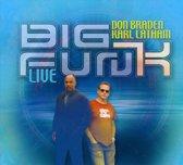 Big Fun: Live