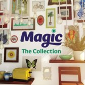 Magic- The Collection