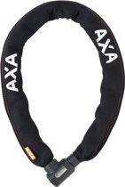 AXA Fietsslot Cherto+ Kettingslot - 95cm/9mm - In hoes - ART2 - Zwart