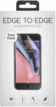 Selencia Duo Pack Screenprotector voor de Samsung Galaxy Note 10 Plus