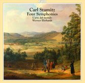 Symphonies: Symphony  La Chasse
