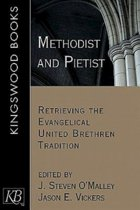Methodist and Pietist