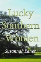 Lucky Southern Women