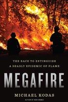 Megafire