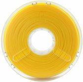 Polymaker PolyMax PLA 'True Yellow' - 750gr 2.85mm