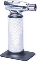 ERRO Gasbrander Micro Torch - Navulbaar