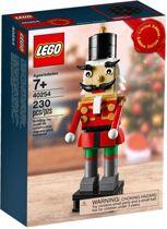 LEGO 40254 LEGO® Notenkraker