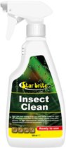 Star brite Insect Clean / Spinvrij | Camper & Caravan 500ml