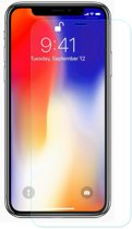 Apple iPhone Xr Screen Protector Glas