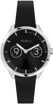 Furla Mod. R4251102543 - Horloge