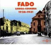 Portugal-Fado Fado 1950-1999 (2Cd)