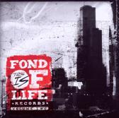This Is Fond Of Life Records Vol. 2