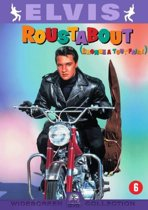 ELVIS: ROUSTABOUT