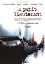 Le Petit Lieutenant (dvd)