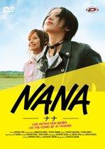 Nana: The Movie (dvd)