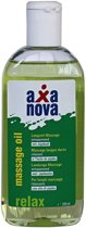 Axanova - 200 ml - Massageolie