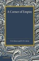 A Corner of Empire