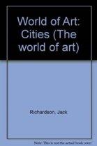 Art of the World: Cities
