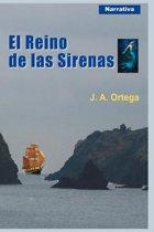 El Reino de Las Sirenas