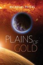Plains of Gold