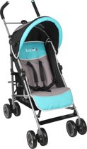 Buggy arizona multi buggy blauw