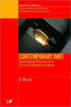 Contemporary IMRT