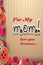For My Mom