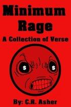 Minimum Rage