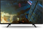 Panasonic TX-40ES400E 40'' Full HD Smart TV Wi-Fi Zwart LED TV