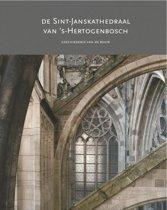 Sint-Janskathedraal van 's-Hertogenbosch