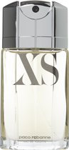 Paco Rabanne XS Pour Homme 30 ml - Eau de toilette - for Men