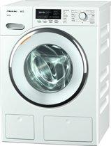 Miele WMG 120 WCS W1 TwinDos - Wasmachine