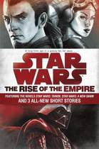 The Rise of the Empire
