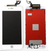 Iphone 6s 4.7 LCD Scherm screen met touchscreen digitizer bij Kiyanos