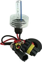 Evo Formance Xenonlamp H7 12 Volt 35 Watt 8000k Wit Per Stuk