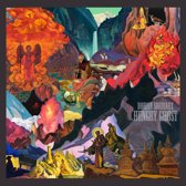 Hungry Ghost -Mlp-