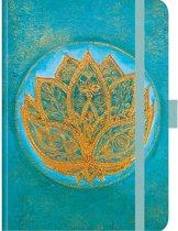 Agenda 2020 Lotus (12 x 17)