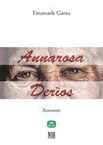Annarosa Deríos