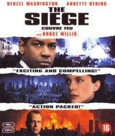 The Siege (Blu-ray)
