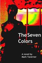 The Seven Colors